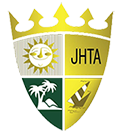 Certified by Jamaica Hotel & Tourist Association
