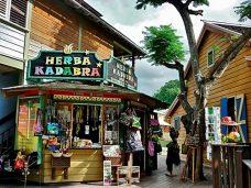From Negril Resorts & Villas